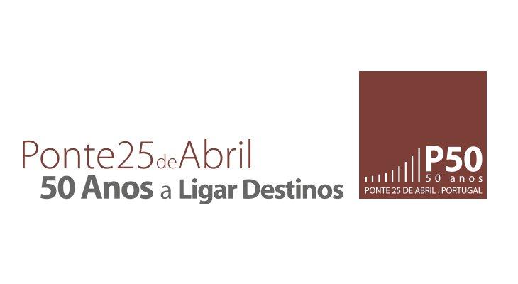 50anos_ligardestinos